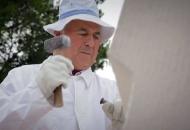 Još nešto o prešućenom Vidulinu, autoru vukovarskoga križa