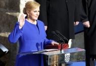 Monstruozan plan režima u Zagrebu: Kolinda sprema optužnice protiv 20.000 Srba - vele Srbijanci