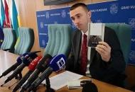 Penava: Grad Vukovar je epicentar sustavne i kontinuirane velikosrpske pužuće agresije