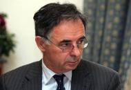 Pupovac doktorirao na Miloševićevom govoru