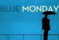 Čudo od - modroga ponedjeljka