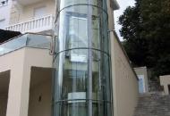 Hoće li se iskoristiti europska sredstva za ugradnju liftova?