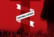 Nakon više od 10 godina pri kraju jedino suđenje u Srbiji za zlodjela počinjenje tijekom rata u Hrvatskoj