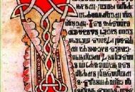 Hrvatski sabor o inicijativi da 22. veljače bude Dan hrvatske glagoljice