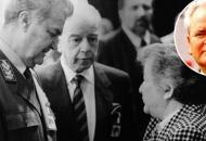 ZVONIMIR HODAK: Budi medalja Grada Zagreba za embargo 1991. kako se Hrvati sami ne bi poubijali