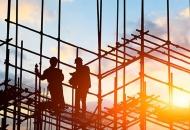 Regionalni aspekti građevinske aktivnosti