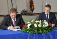 Država darovala Brinju 20 milijuna kuna vrijedno zemljište u Križpolju