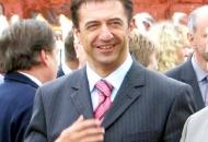Milinović stavio Lika ceste pod kontrolu