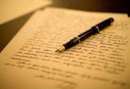 Pismo hrvatskih biskupa putokaz je kako treba razgovarati s Beogradom