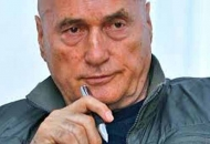 Hodak: Laž je vid srpskog patriotizma i potvrda naše urođene inteligencije, reče Dobrica