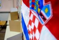 Županijsko izborno povjerenstvo dežura