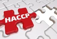 HACCP radionica za voditelje HACCP tima