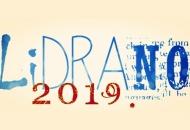 Mladi Gačani na županijskom LIDRAN-u ostvarili lijepe rezultate
