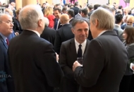 Za ne povjerovati: proslava Dana srpske vojske usred Zagreba!
