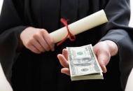 Lažna diploma u gospićkoj Gimnaziji