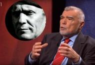 Kako Mesić brani partizanska ubojstva!
