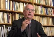 Umro prof. Josip Silić - osnivač i član Katedre Čakavskog sabora pokrajine Gacke