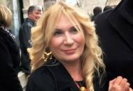 Gordana Zelenika: Kome prijaviti nasilje nad narodom?