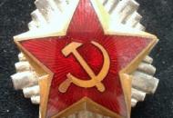 Branitelji traže zabranu komunističkih simbola