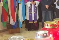 Održan prigodan program posvećen 26. godišnjici pada Grada Vukovara