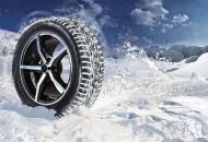 Od 15. studenoga - zimski uvjeti na cestama
