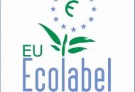 EU Ecolabel Hrvatska