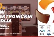 Večeras HRO predstavlja Otočac i Gacku na 10. danima elektroničkih medija