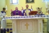 Duhovna obnova u lapačkoj župi