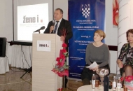Održana 2. konferencija za poduzetništvo