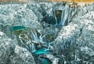 Tko je sve reflektirao na ravnatelja Plitvičkih jezera?
