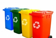 Iskazivanje interesa za nabavu spremnika za odvojeno prikupljanje otpada
