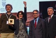 Nagrada za najbolji eko smještaj - u Veliku Planu