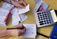 Seminari o porezu na dobit