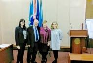 Gospićanke na edukaciji primjene etičkih alata i jačanju javnog sektora
