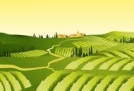 Radionica o mjerama ruralnog razvoja - u utorak u ŽK Otočac