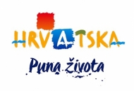 HTZ-ove potpore događanjima u 2018. - javni poziv