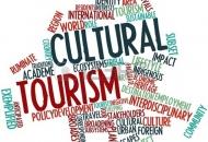 Plenarna sjednica Zajednice kulturnog turizma HGK