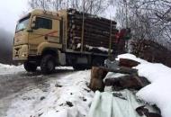 Drvoprerađivači iz Gorske Hrvatske traže preko ministarstva pomoć Vlade