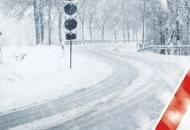 Policija upozorava na uvjete na cestama