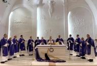 Misom započela skupština Papinskih misijskih djela u Hrvatskoj