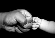 Dan očeva - na blagdan sv. Josipa