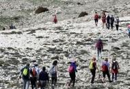 2. Pag Trail & Trekk