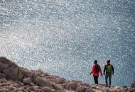 Uspješno održan 2. Pag Island Trail & Trekk
