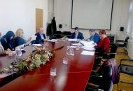 Zasjedalo Turističko vijeće i Skupština TZ ličko-senjske županije