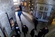 Druženje svećenika u Brinju