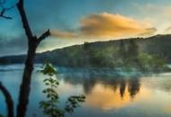 Na jučerašnji dan utemeljen NP Plitvička jezera