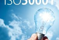 Besplatno predavanje - Prednosti uvođenja sustava upravljanja energijom u skladu s normom ISO 50001