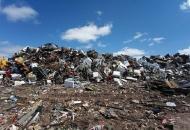 Brinju 11 milijuna kuna za zatvaranje smetlišta
