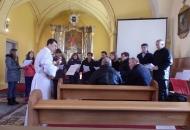 Godišnji susret pjevačkih zborova GSB-a