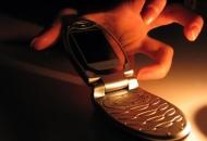 Na meti tatova su mobiteli
